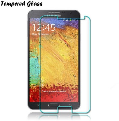 Khatu N3 Tempered Glass for Samsung Galaxy Note 3 Neo