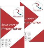Reylon PP2306 Tempered Glass for Samsung...