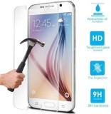 GSP DC 143 Tempered Glass for Samsung Ga...