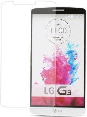 AVA LG D855 (G3) Tempered Glass for LG D855 (G3)