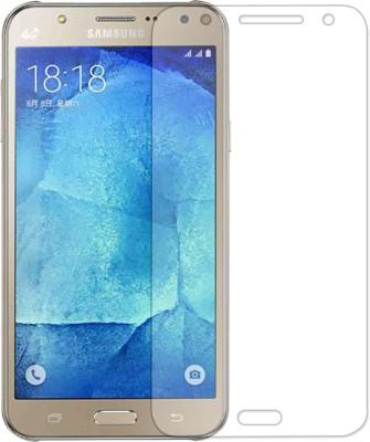SBBT SBBT Tempered Glass For Samsung Galaxy J7 Tempered Glass for Samsung Galaxy J7