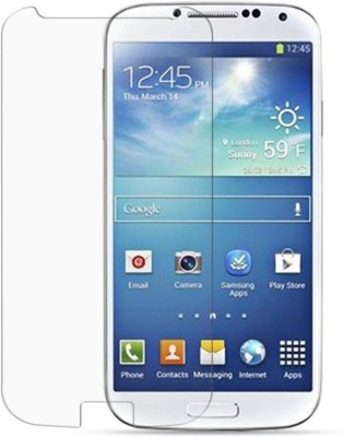 Zeeal Samsung Galaxy Core 2 Tempered Glass for Samsung Galaxy Core 2