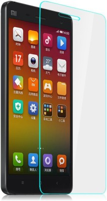 Candytech Tempered Glass Guard for Xiaomi Mi 5