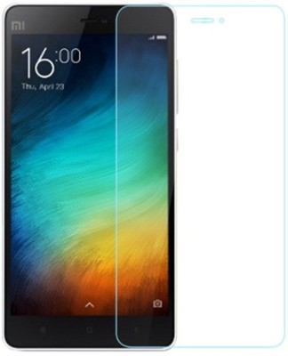 Anivet Mi 4i Tempered Glass for Xiaomi Mi 4i