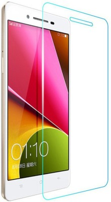 FireForces FF-3047 Tempered Glass for Oppo R829