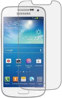 ALKUN AKN-046 Tempered Glass for Samsung Galaxy S4 Mini
