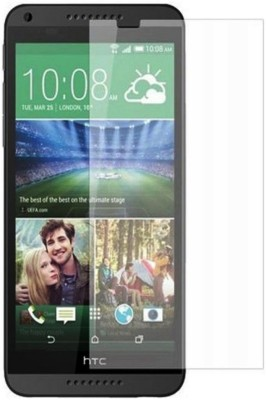 Starling Tempered Glass Guard for HTC Desire 816