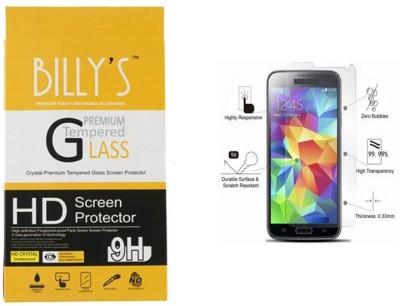 Billys NTG13 Tempered Glass for Lenovo Vibe X3