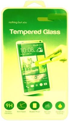 HDEagle WhiteLilly Shengshou Charlie TP135 Tempered Glass for MOTOROLA MOTO G