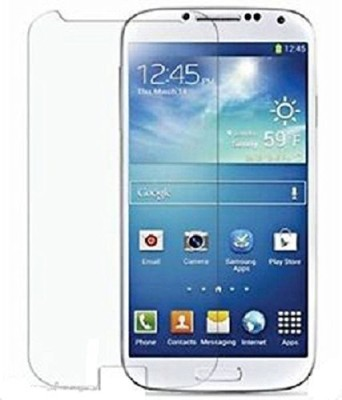 Hashcart MA-SP-Sk-Smsg-J5-C-001 Tempered Glass for Samsung J5