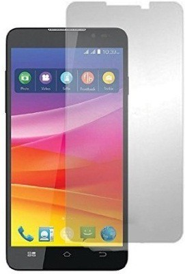 Cotab RS-A310 Tempered Glass for Micromax Canvas Nitro A310