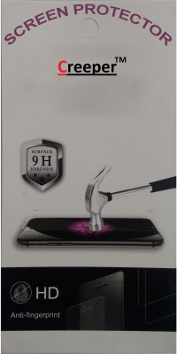 Creeper GreenLand TP116 Tempered Glass for Sony Xperia Z1 Compact
