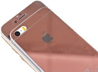 Mob Covers Tempered Glass Guard for Apple iPhone 6 plus, Apple iPhone 6s Plus
