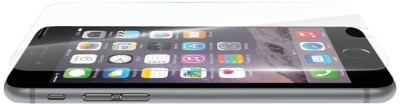 Timbaktoo TITG-005 Tempered Glass for Apple iphone 6 plus