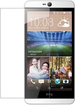 A1 Global High Quality Temper for HTC Desire 826 Tempered Glass for HTC Desire 826
