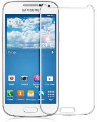 Moojlo G158 Tempered Glass for Samsung Galaxy S4 Mini