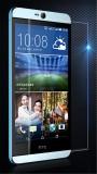 DIVYA CELLPOINT HTC DESIRE 826 TEMPERED ...