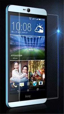 DIVYA CELLPOINT HTC DESIRE 826 TEMPERED GLASS Tempered Glass for HTC DESIRE 826