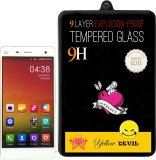 Ample Wings Joy-og-ximi2 Tempered Glass ...