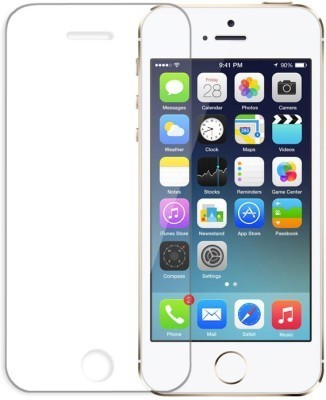 ZUSPAA I PHONE 5/5S Tempered Glass for iphone 5/5s