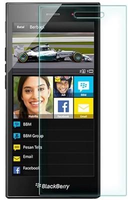 Aldine MATG00006 Tempered Glass for Blackberry Z3