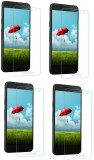 PK Star Tempered Glass Guard for Samsung...