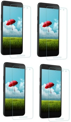 PKStar PKSTG-4*TMPD-not4 Tempered Glass for Samsung Galaxy Note 4