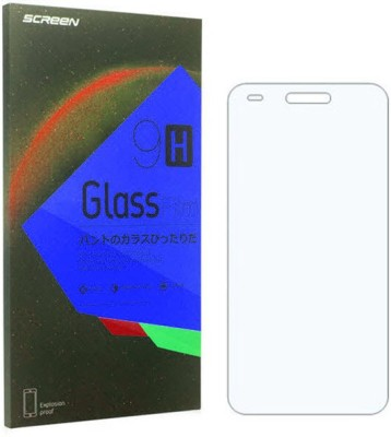 eCase ProductAps_TG_1512 Tempered Glass for BlackBerry Priv