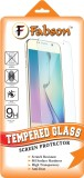 Fabson Tempered Glass Guard for Sony Xpe...