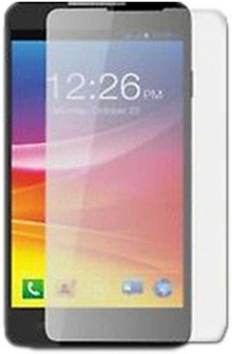 U-Verse MX5315 Tempered Glass for Micromax Canvas 4 Plus A315