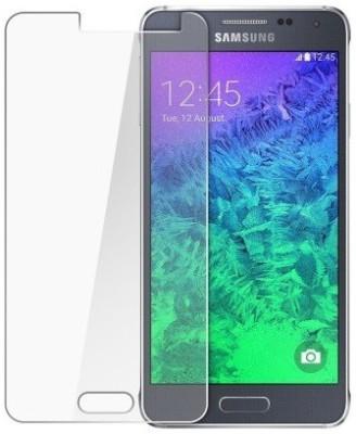 Stadum Screen Tempered Glass for Samsung Galaxy E5