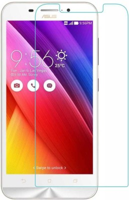 CareFone TG262 Tempered Glass for Asus Zenfone Max