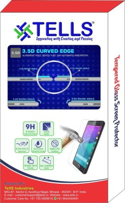 TellS S3 Neo9300 Tempered Glass for Samsung GalaxyS3 Neo9300