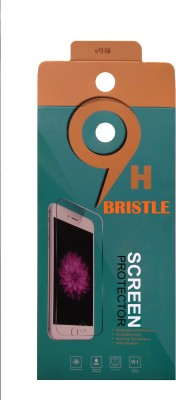 Bristle WhiteLilly TP117 Tempered Glass for Sony Xperia Z2