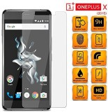 Chapio Tempered Glass Guard for OnePlus ...