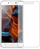 Doyen Creations Tempered Glass Guard for...