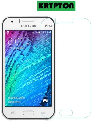 Krypton SAM-J1-1 Tempered Glass for Samsung Galaxy J1