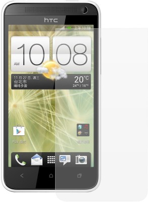 SG Group SGM108 Tempered Glass for HTC 516