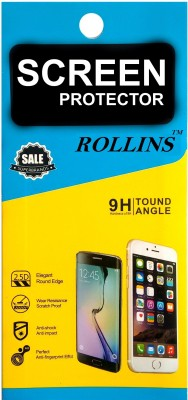 Rollins HD TP14 Tempered Glass for HTC Desire 516