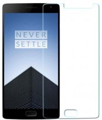 THERISE OnePlus Two Tempered Glass for OnePlus Two