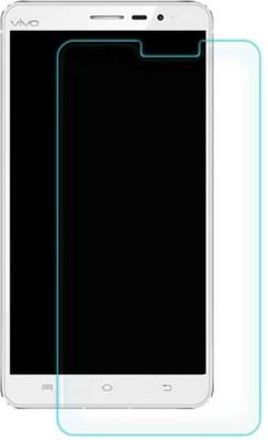 Spectra VIV15466 Tempered Glass for Vivo Y22