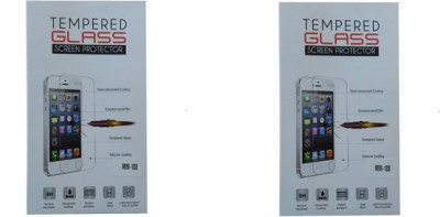 Extra TGP14 Tempered Glass for Sony Xperia E4G