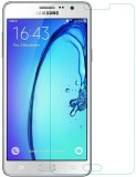 Timbaktoo TITG-006 Tempered Glass for Le...