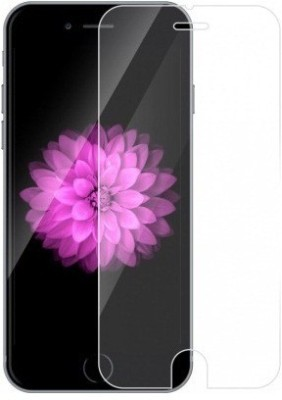 Gorilla Armour Tempered Glass Guard for iphone 6s