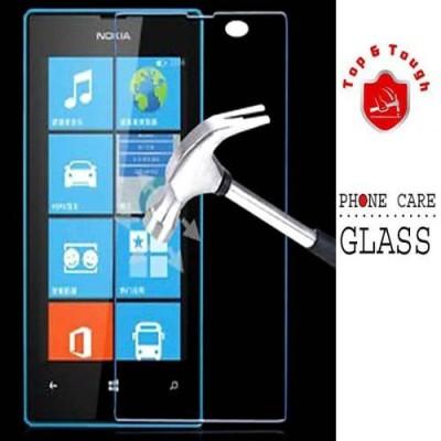 Top & Tough TM-008 Tempered Glass for NoKia Lumia 730