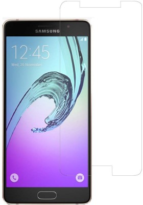 VC SSA7 Tempered Glass for Samsung Galaxy A7