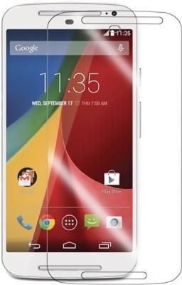 ES-KO Moto-G3 Tempered Glass for Motorola Moto G3 (3rd Gen)