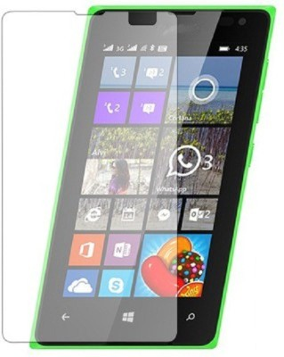 Lavaya DNG-12 Tempered Glass for Nokia Lumia 435