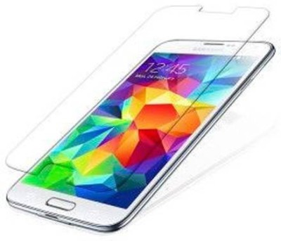 Moojlo G162 Tempered Glass for Samsung Galaxy S5 Mini