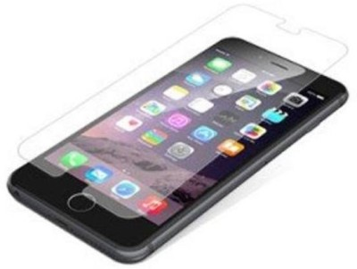 AUROGREEN AGT-13 Tempered Glass for Iphone 6/6s